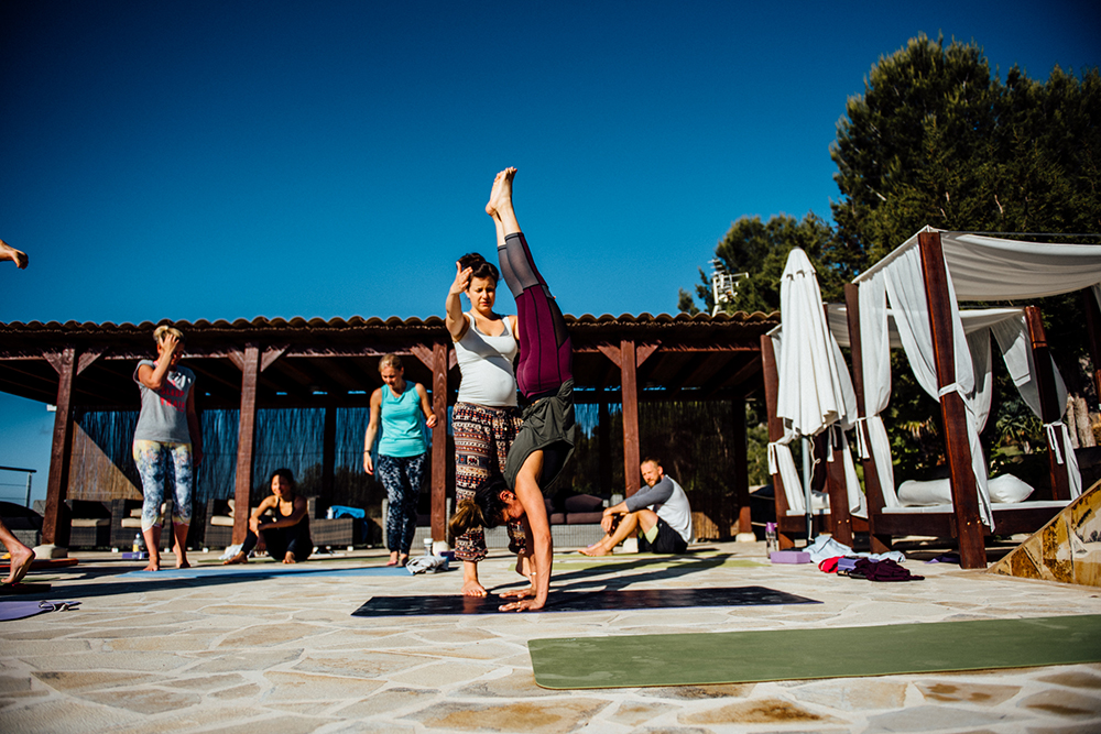 michellewoodphotographer-peace thru yoga retreat-60.jpg