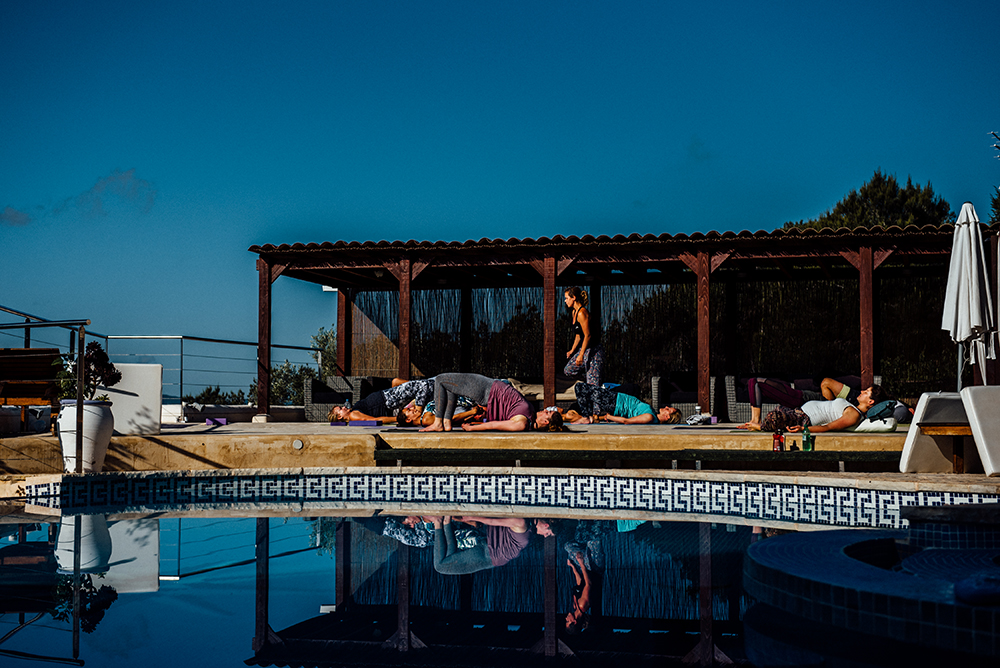 michellewoodphotographer-peace thru yoga retreat-print-66.jpg