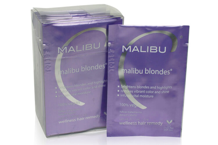 MalBlond.jpg