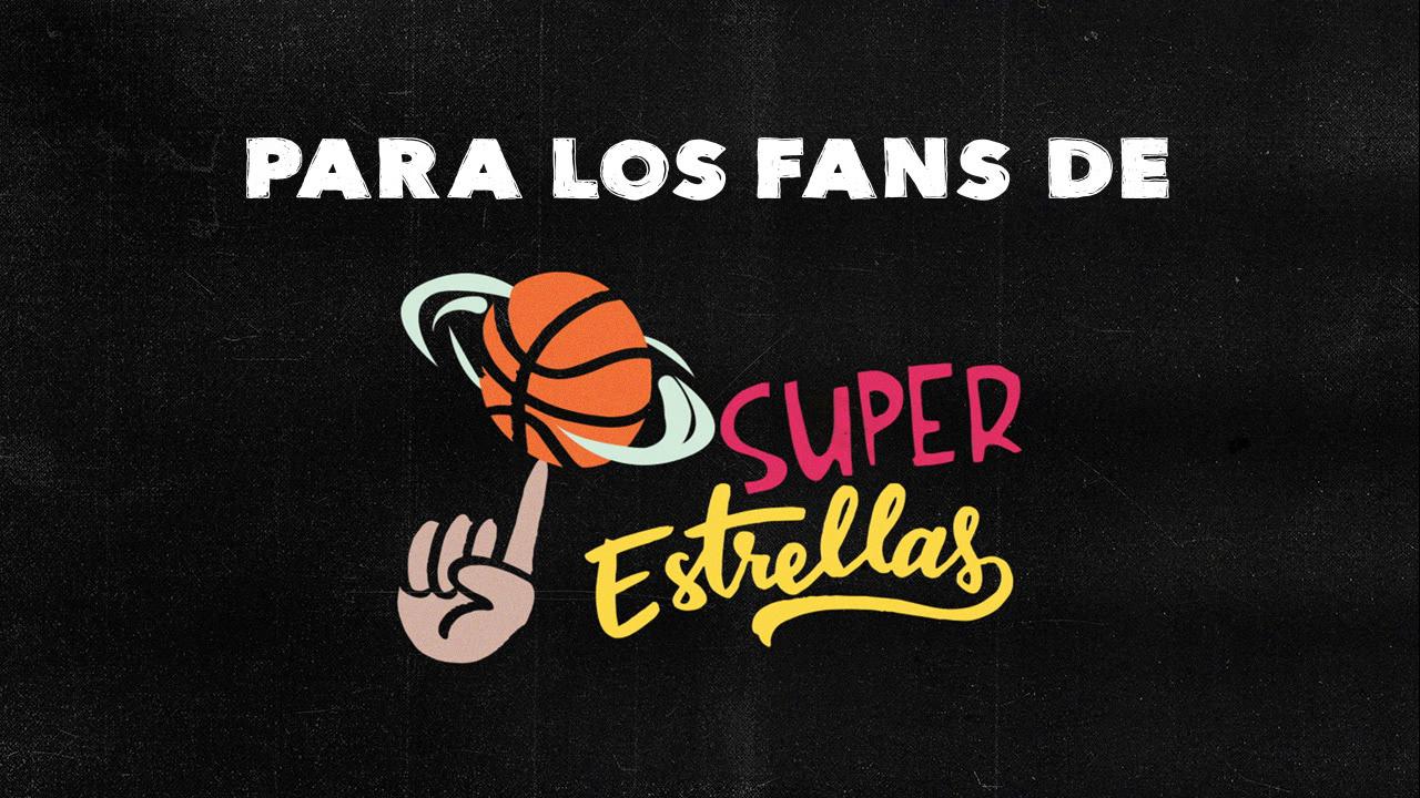 NBA OPEN GFX SUPER ESTRELLAS.png
