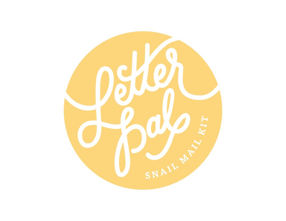 Letterpal+logo-01-01.jpg