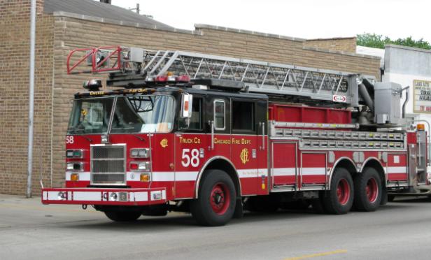 Chicago_Fire_Dept._Truck_Company_58_-_Left.jpg