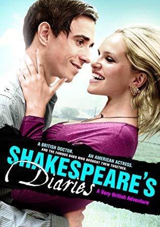 Shakespeare's Diaries.jpg