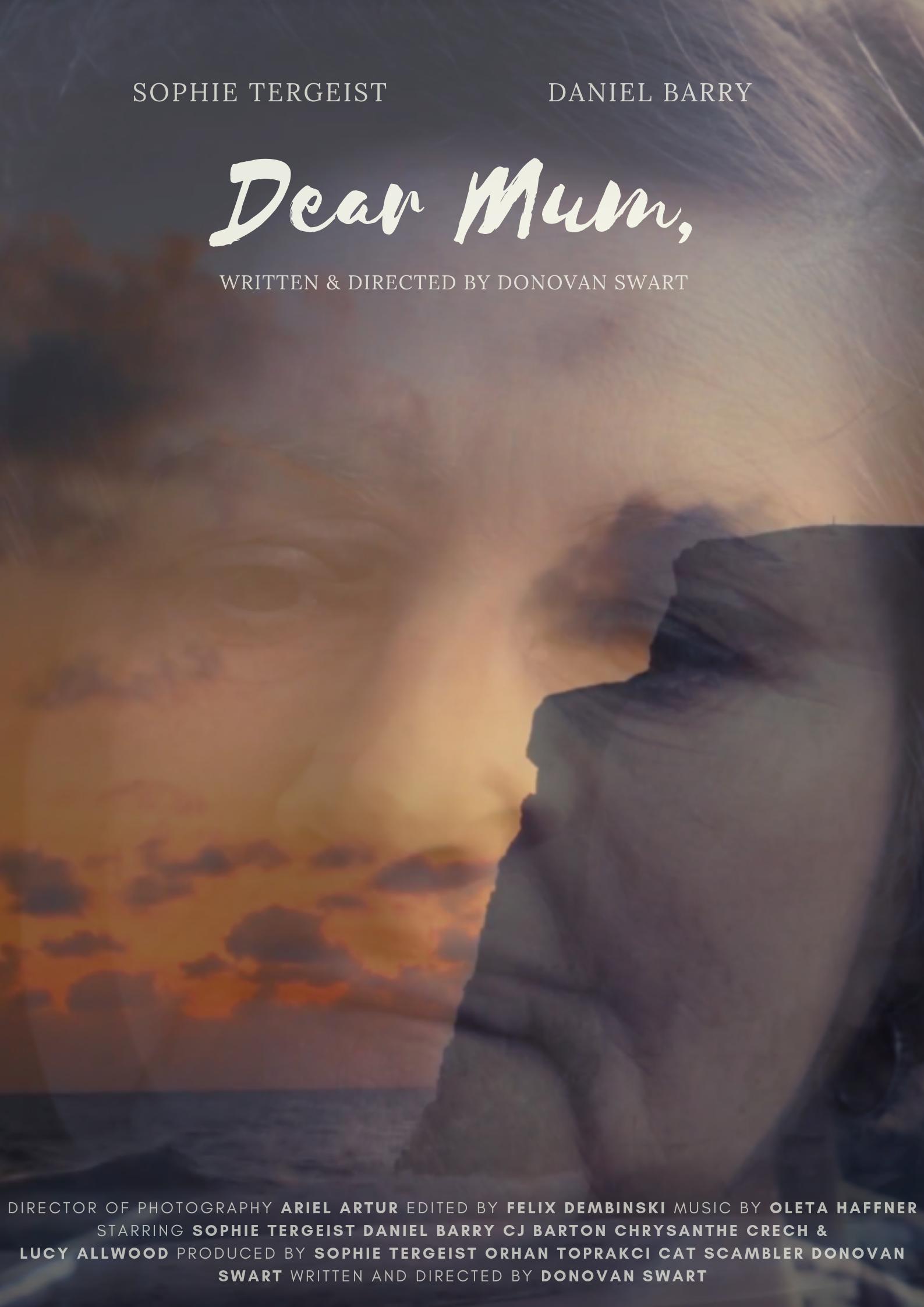 Dear Mum,.png