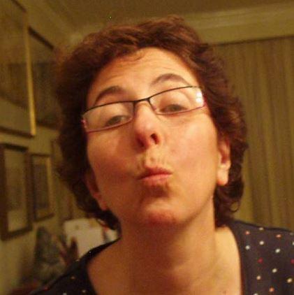 Joan F. Cohen.JPG