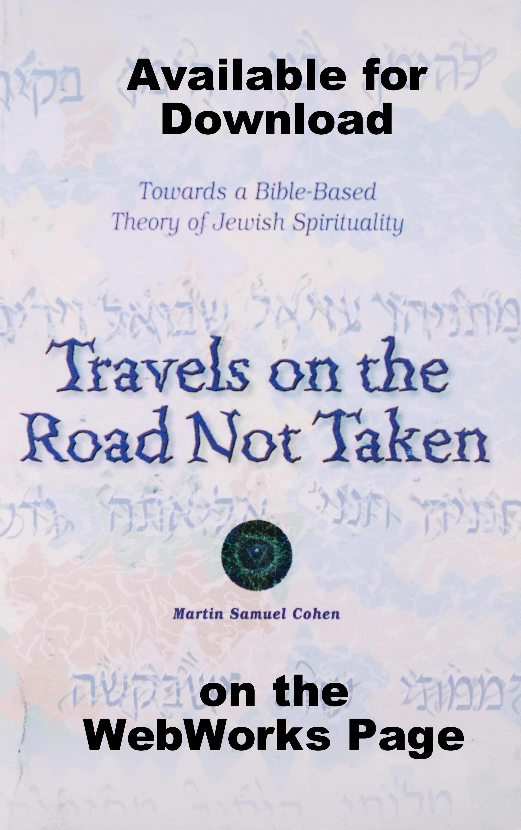 MSC_BookCover_TravelsofTheRoadNotTaken.JPG