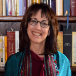 Barbara Shulamit Thiede.jpg