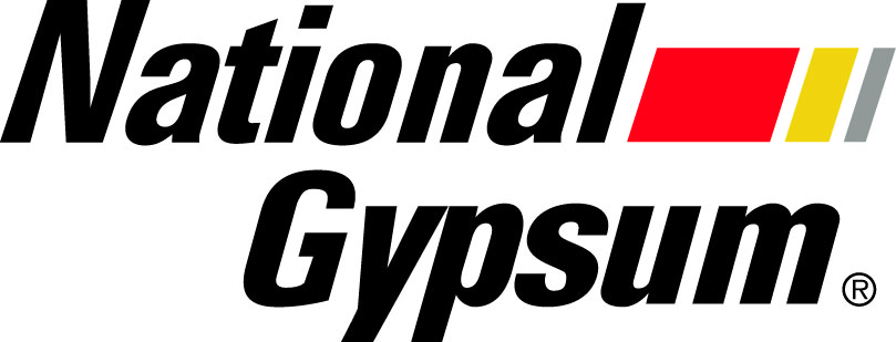 national-gypsum-logo.jpg