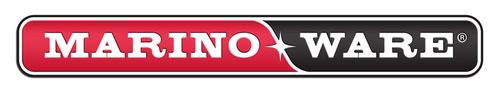 Marino-WARE_logo.jpg