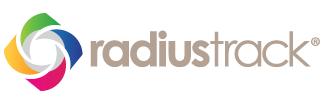 radiustrack- logo.png