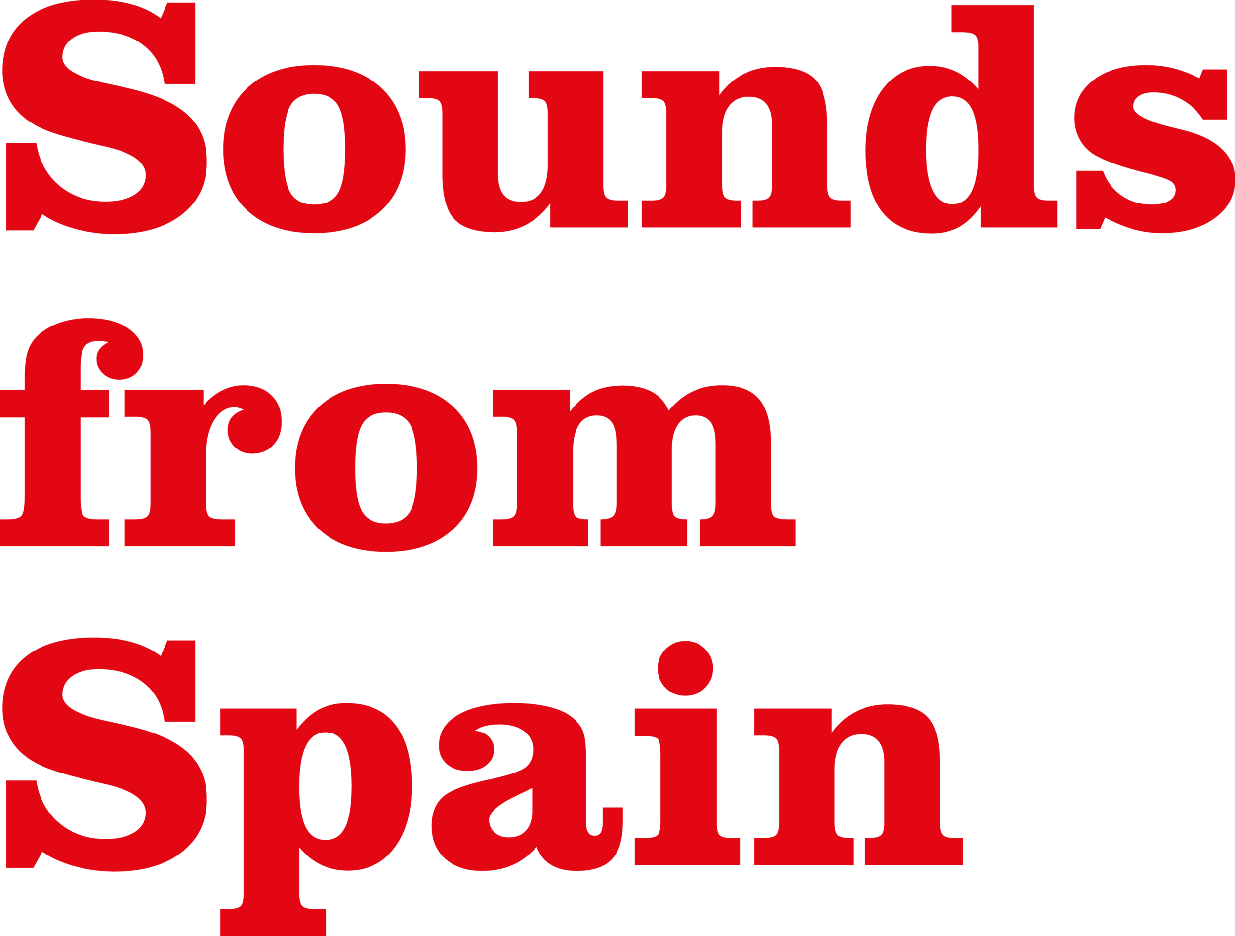 Sounds from Spain.png