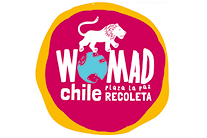 womad.png