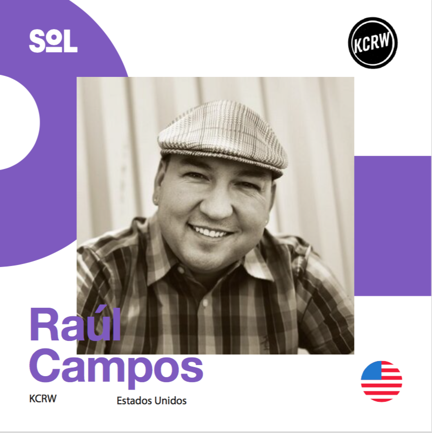 RAUL CAMPOS.png