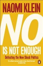 No is not enouh Naomi Klein.jpg