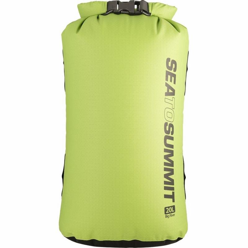 cheap gear dry bag bikepacking