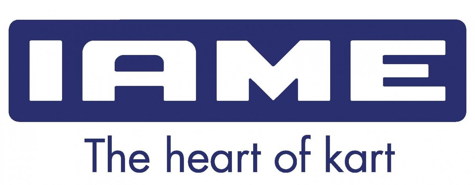 Logo_IAME_2010_senza_cordoli.jpg