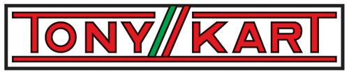 logo-tonykart.jpg