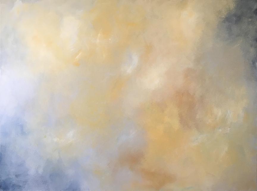 Terrondas_Painting_squarespace.jpg