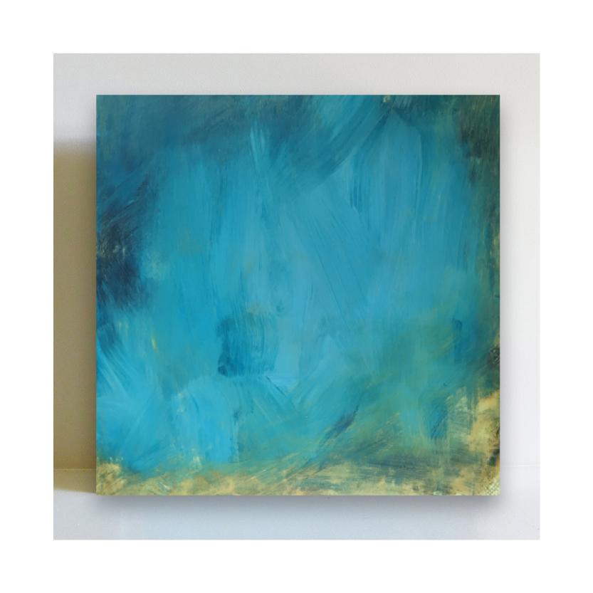 Portfolio_Paintings_2019_Website_Update11.jpg
