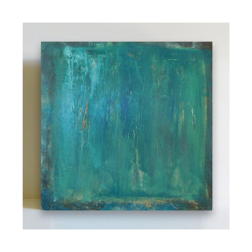 Portfolio_Paintings_2019_Website_Update10.jpg