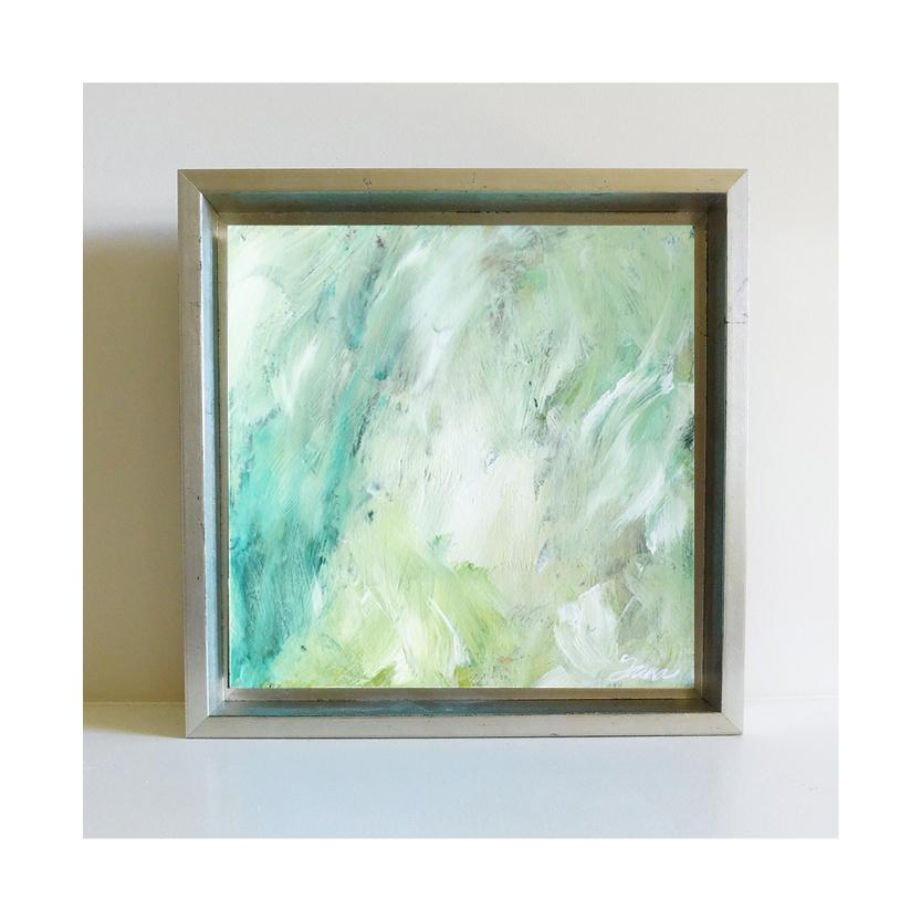 Portfolio_Paintings_2019_Website_Update12.jpg