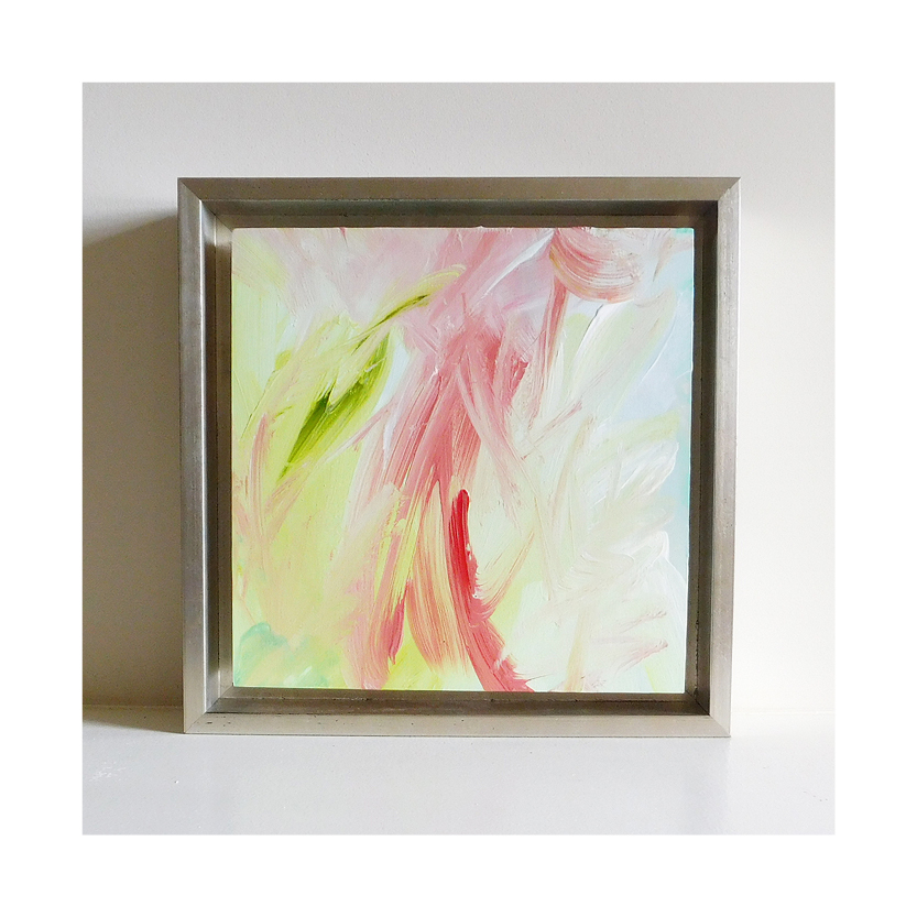 Portfolio_Paintings_2019_Website_Update13.jpg