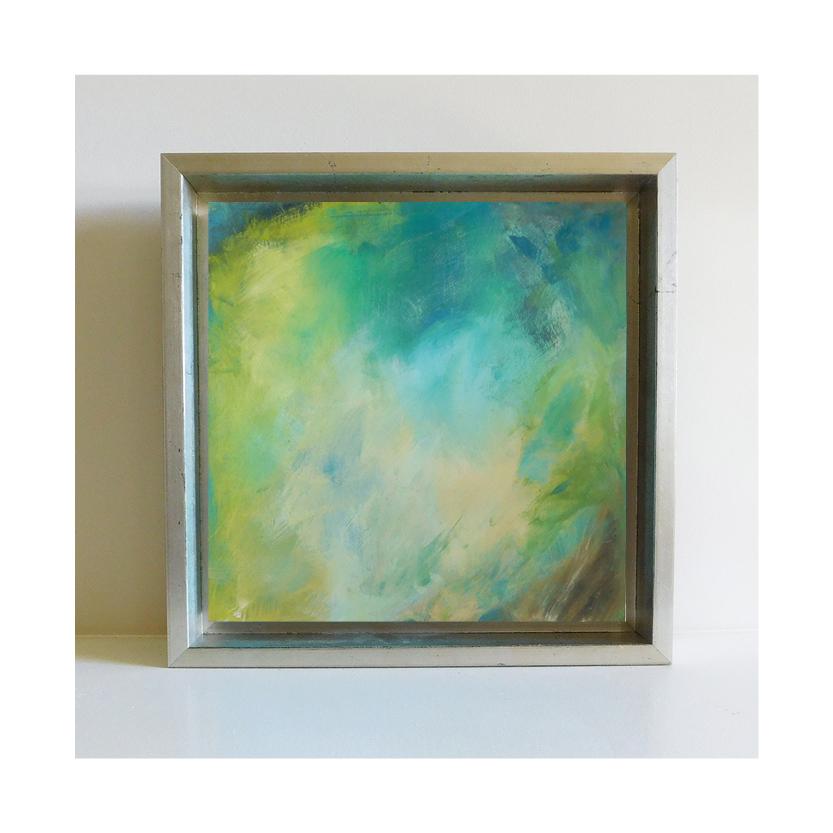 Portfolio_Paintings_2019_Website_Update14.jpg