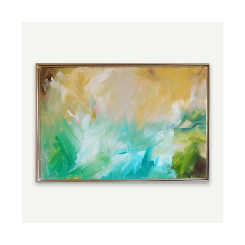 Portfolio_Paintings_2019_Website_Update16.jpg