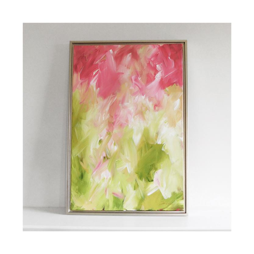 Portfolio_Paintings_2019_Website_Update20.jpg