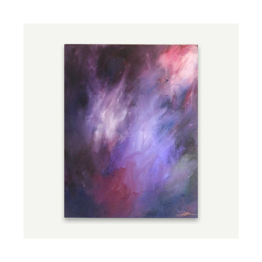 Portfolio_Paintings_2019_Website_Update21.jpg