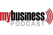Rick had the privilege of being a guest on My Business Podcast in July 2016.  Tune in now to hear about how SME owners can mitigate risks to their business!