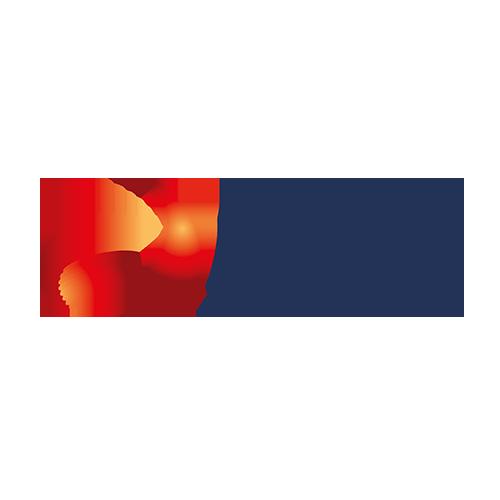 aemo logo.png