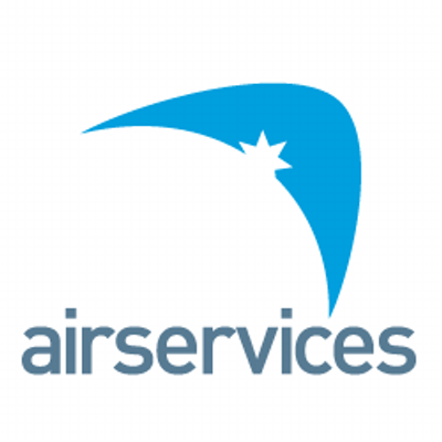 Airservice_logo.png