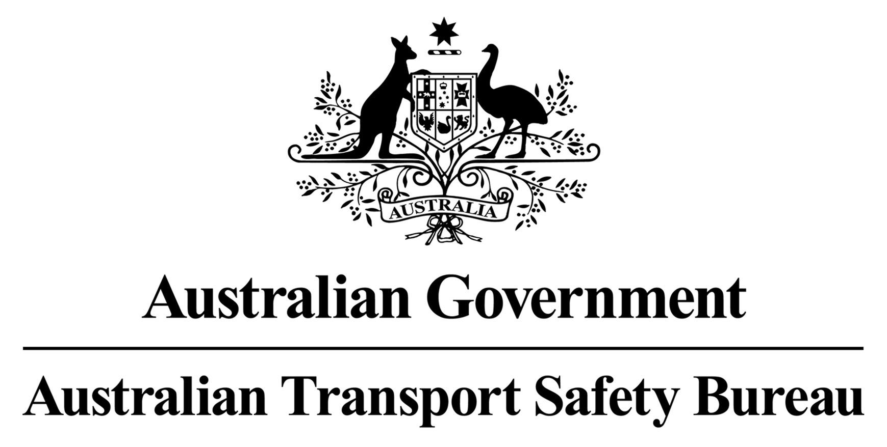 ATSB logo.jpg