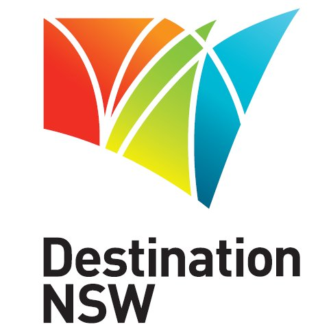 destination nsw logo.jpg