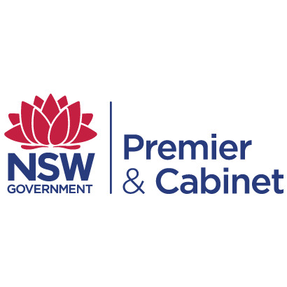 Pmc-NSW.jpg