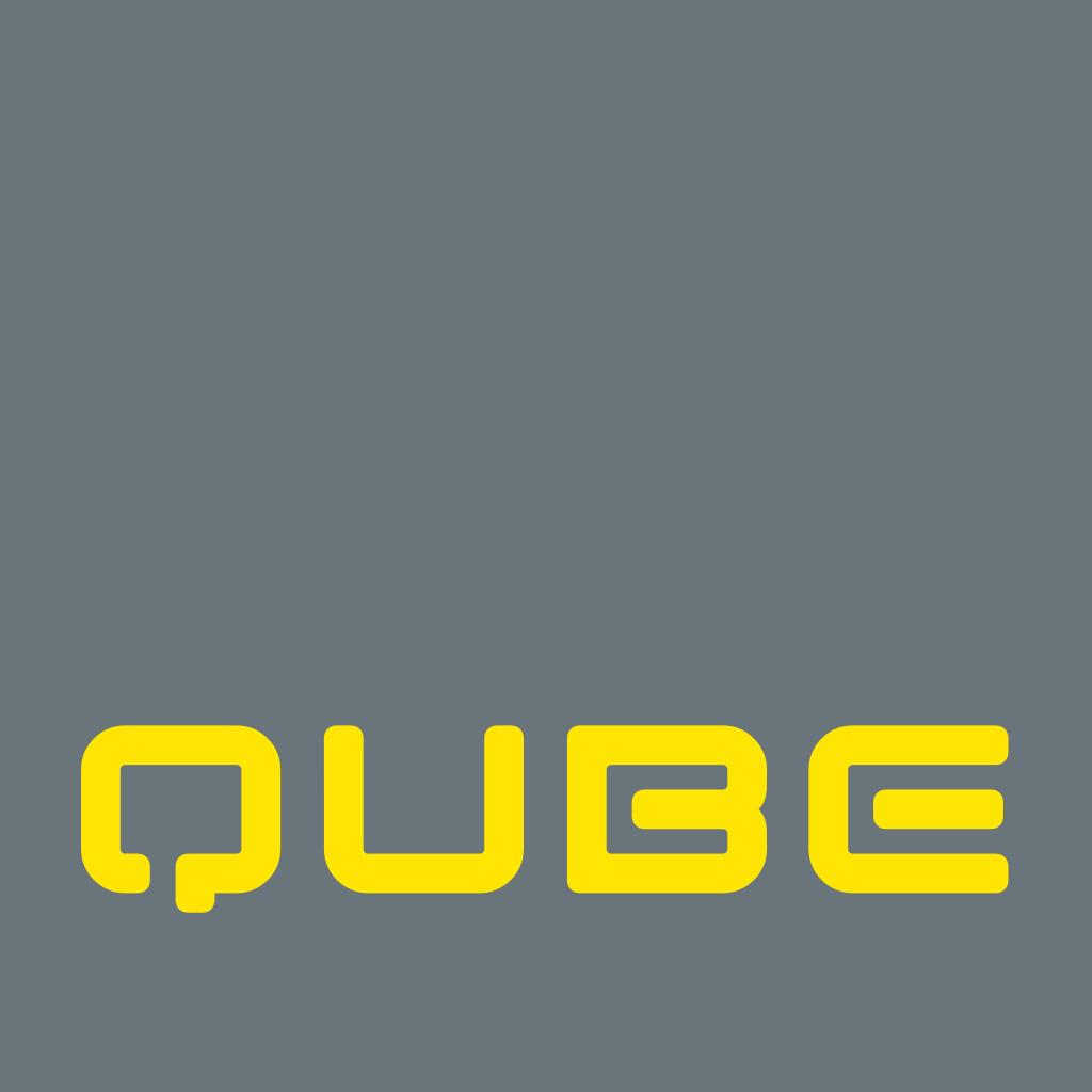Qube_Logistics_logo.png