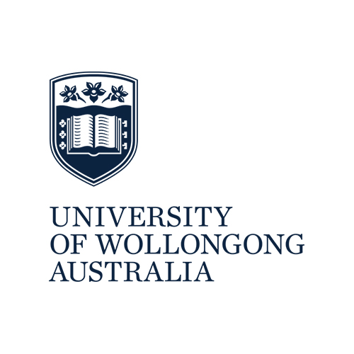 university_of_wollongong_logo.jpg
