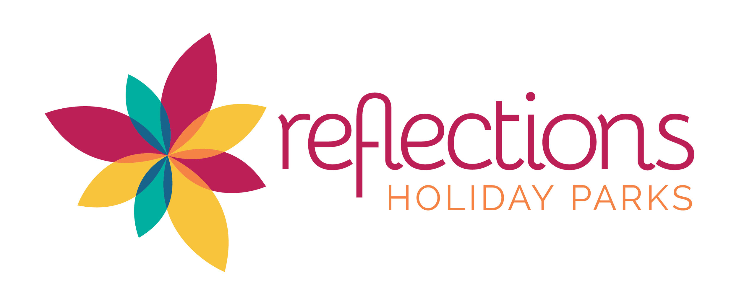 reflections_holidayparks_logo.jpg