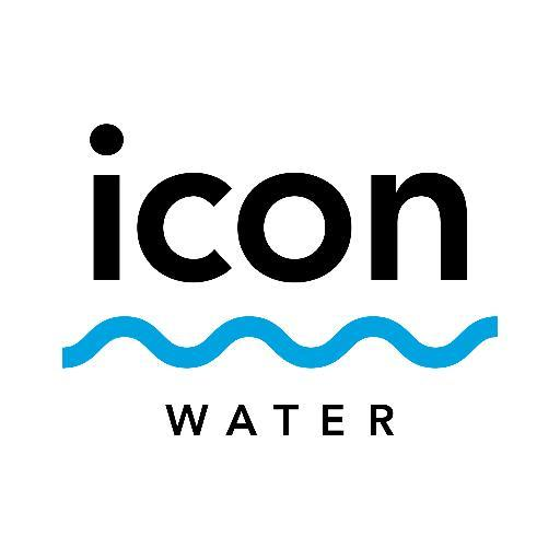 icon water logo.jpg