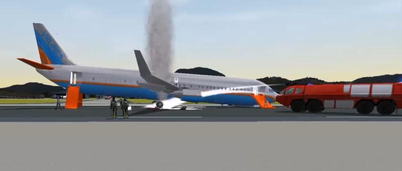 VR airplane.jpg