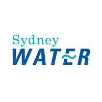 Sydney Water.png