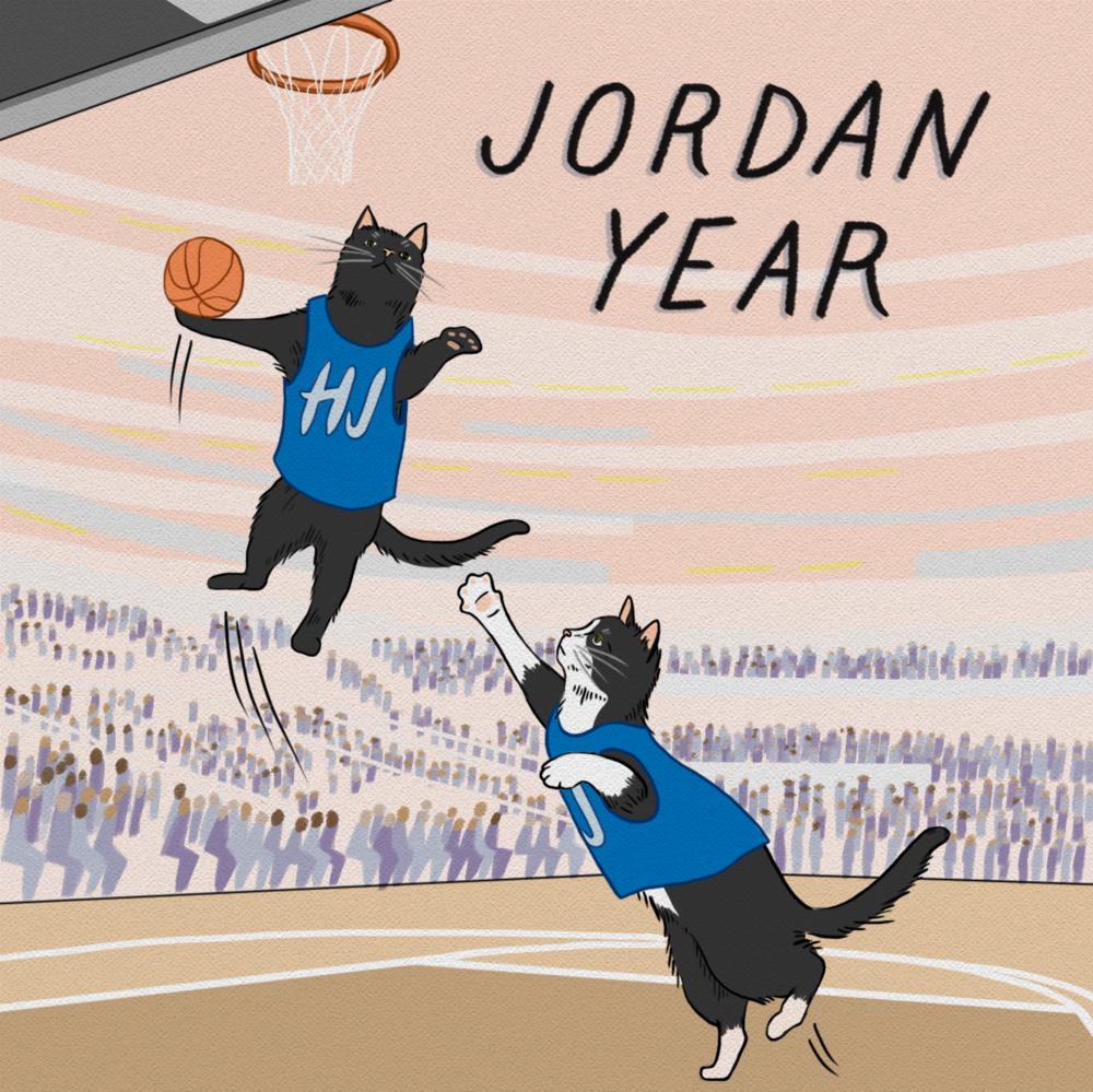 Square-Hunter+Jones+Jordan+Year+Pink.png