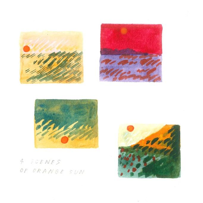 4+Scenes+of+Orange+Sun.jpg