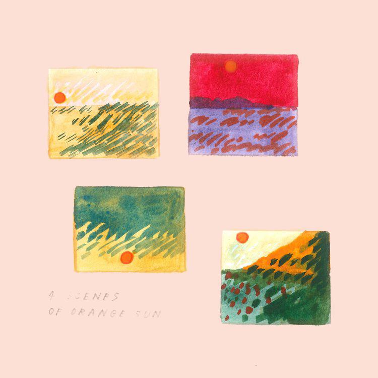 4+Scenes+of+Orange+Sun.png