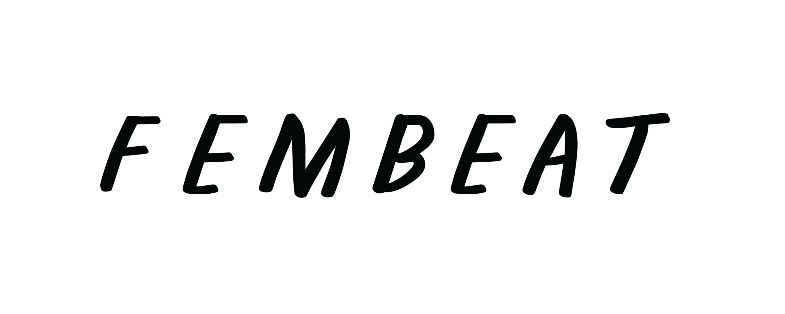 Fembeat black text_white background.png