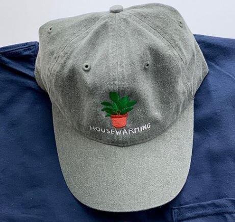 Housewarming Hat.JPG