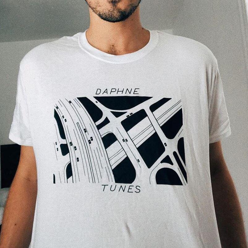 daphne+2ns.jpg