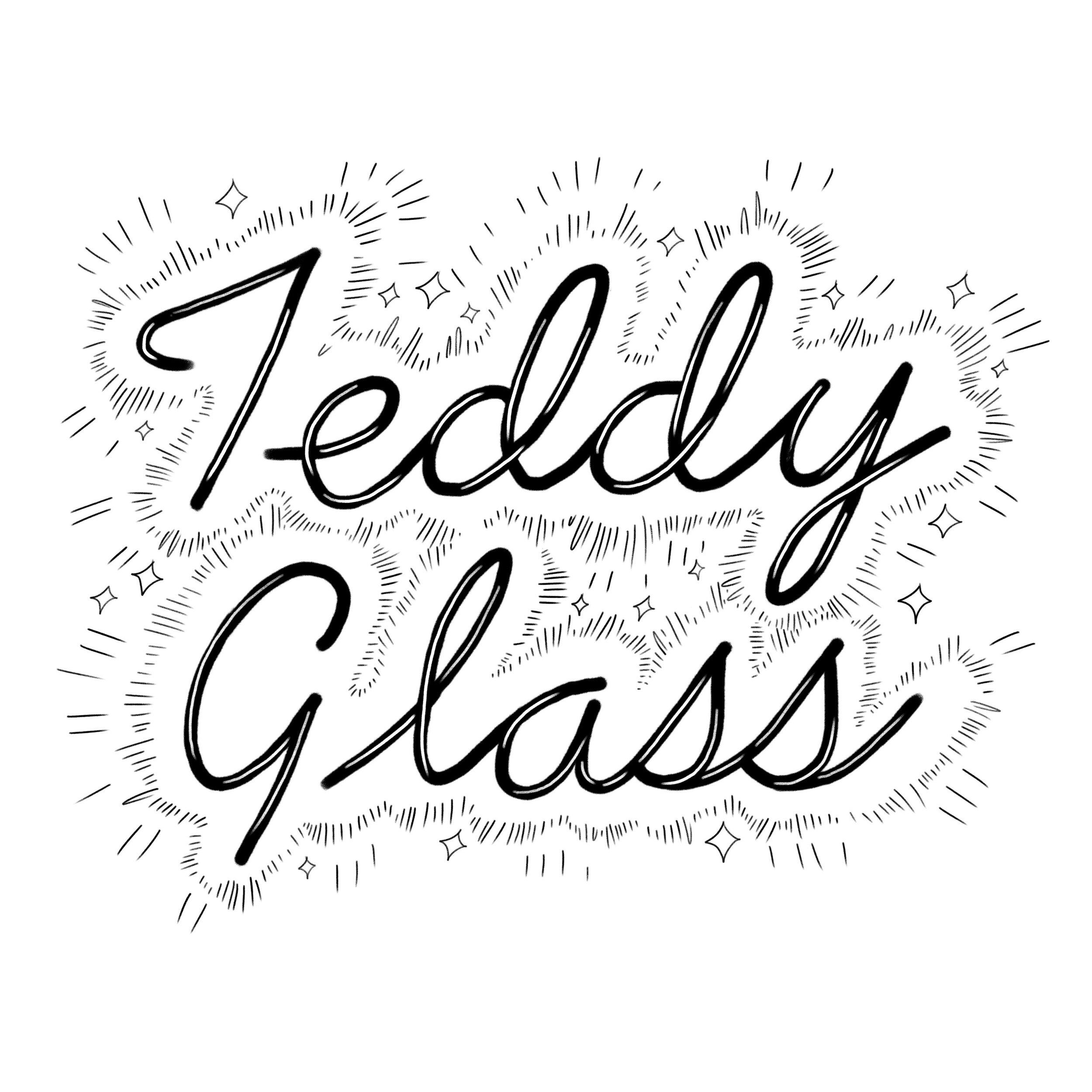 teddy glass_exploded text.jpg