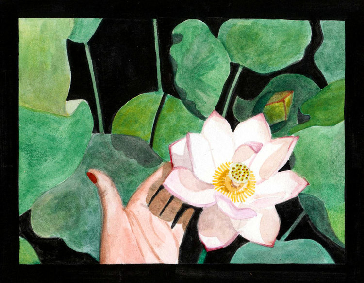 gran+flowers.jpg